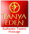tanya eden logo 2 Is Tantra Prostitution?